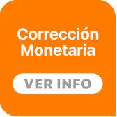 Correción Monetaria