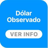 Dólar Observado