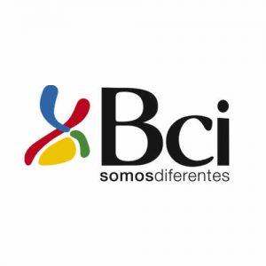 BCI - Transtecnia