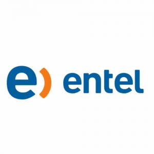Entel - Transtecnia