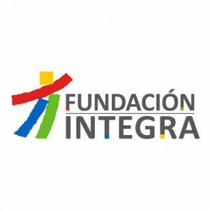 Fundación integra - Transtecnia
