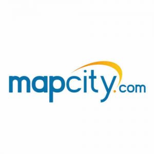Mapcity - Transtecnia