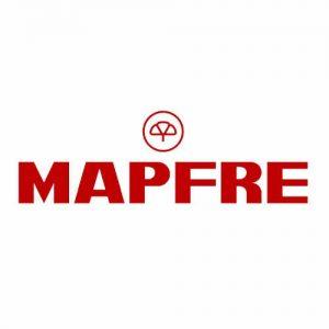 Mapfre - Transtecnia
