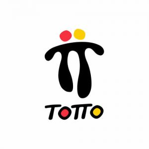 Totto - Transtecnia