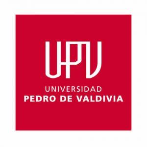 Universidad Pedro de Valdivia - Transtecnia