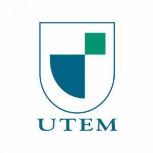 Utem - Transtecnia