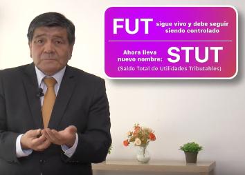 reforma_tributaria_luis_catrilef_transtecnia_video