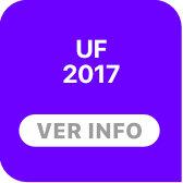 UF 2017