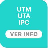 UTM UTA IPC
